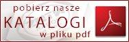 ZNTK Radom - katalogi produktów